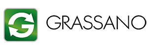 logo-grassano