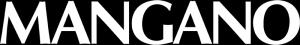 logo mangano