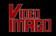 Video Imago